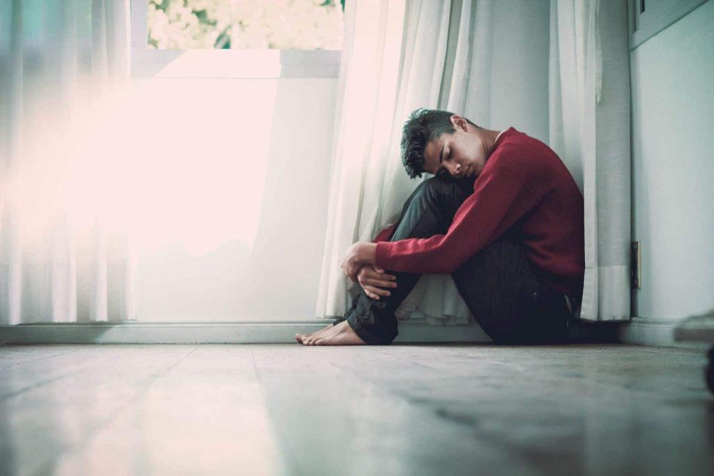 Διαταραχή Άγχους-Πανικού