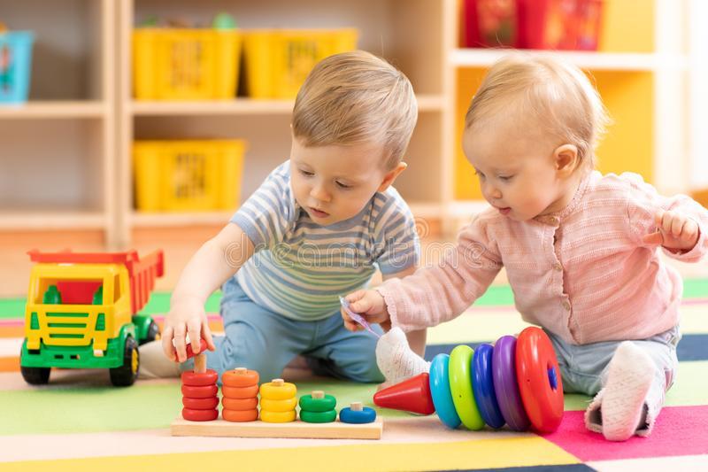 H επιθετικότητα μεταξύ των παιδιών της προσχολικής ηλικίας